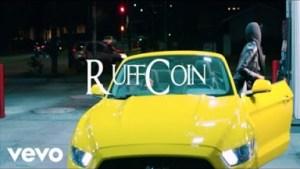 Video: Ruffcoin – Last Boyfriend